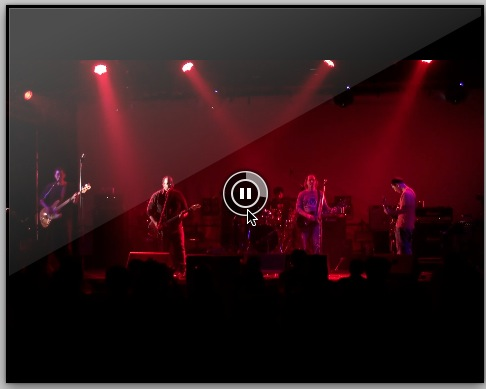 Dropbox Video Length